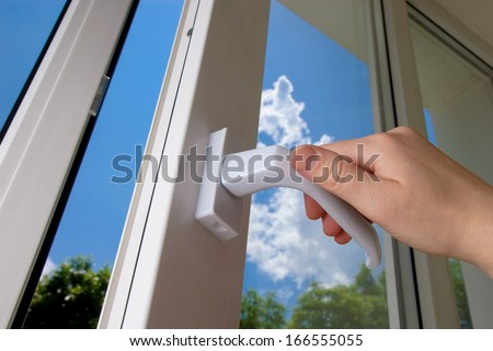 Close Window Stock Images Royalty Free Images Amp Vectors