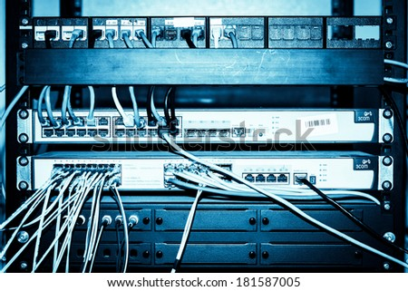 Optic cables
