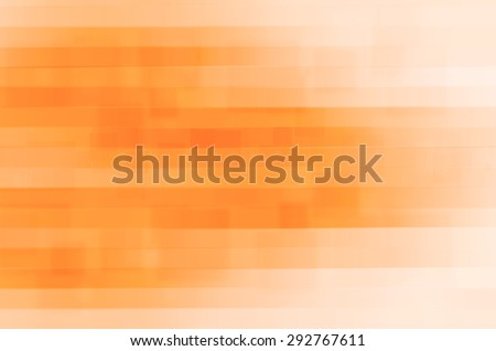 orange abstract background.