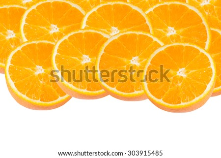 Orange fruits nature  food, background. closeup,