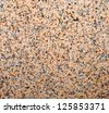 Orange marble background - stock photo