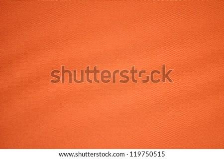 Orange wallpaper - stock photo