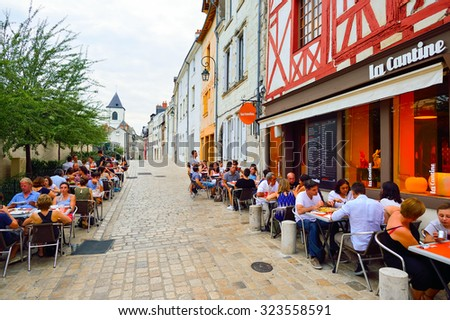 Loiret stock images royalty free images vectors for Loiret orleans
