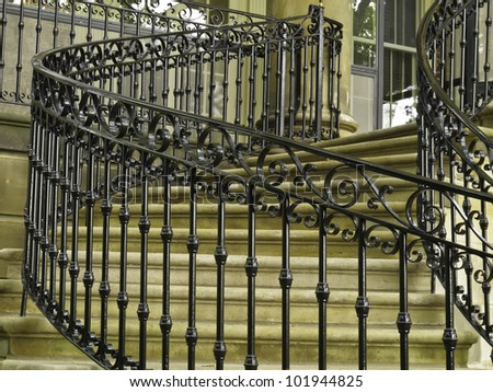 Ornamental Iron Stock Images Royalty Free Images Vectors Shutterstock