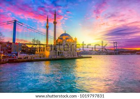 stock-photo-ortakoy-istanbul-landscape-b