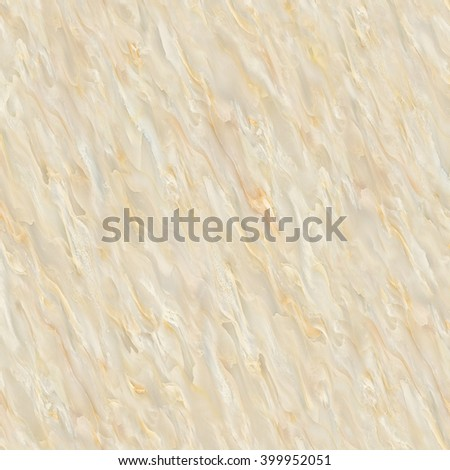 Our range of marble stones from Mandarin Stone include Brushed, Polished, Honed and Tumbled Marbles in a fabulous range of colors. - stock photo