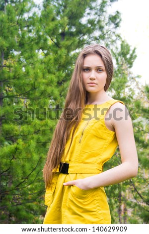 mail order brides articles news