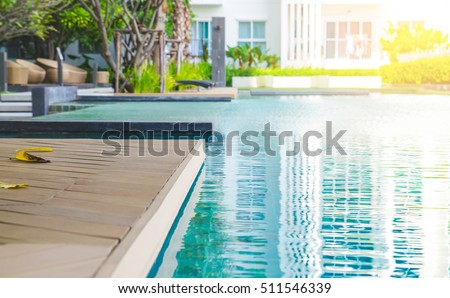 Backyard Pool Stock Images Royalty Free Images Vectors Shutterstock