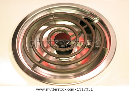 Hob to oven pans