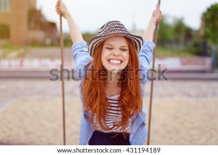 Overjoyed Stock Images Royalty Free Images Amp Vectors