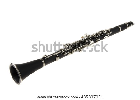Clarinet Stock Images, Royaltyfree Images & Vectors. Mobile Sale Banners. Minecraft Signs. Jungle Wall Murals. Bunny Banners. Photographic Murals. Leather Logo. Fancy Blank Address Labels. Share Lettering