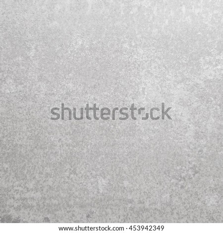 Oxidized material - stock photo