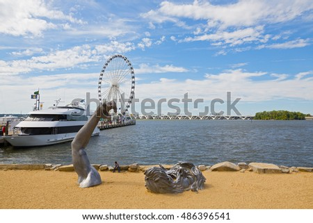 Woodrow Stock Photos, Royalty-Free Images & Vectors - Shutterstock