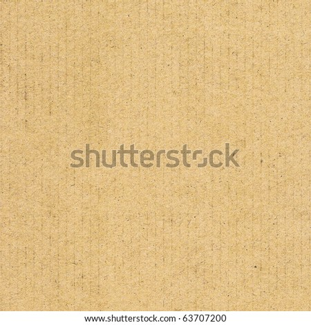 packing board - stock photo