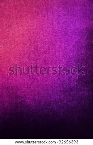 paint background. - stock photo