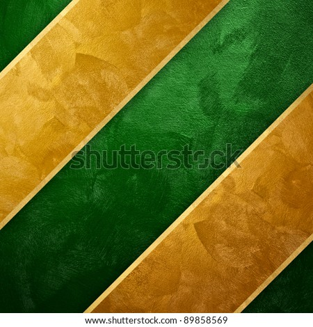 paint background with strip - stock photo