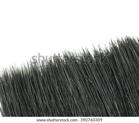 Bristle Brush Stock Images Royalty Free Images Amp Vectors