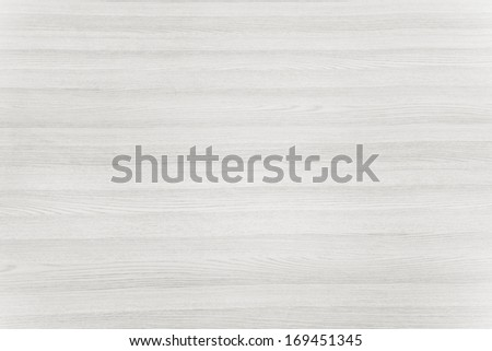 Painted oak wood seamless background texture, top view