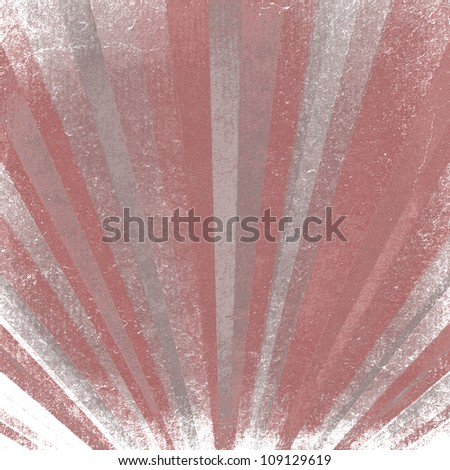 painted wall background with grunge texture