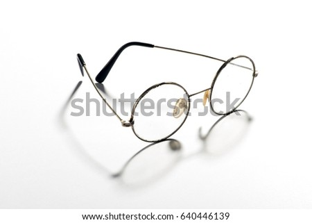 thin wire wire frame stock images royalty free images vectors shutterstock