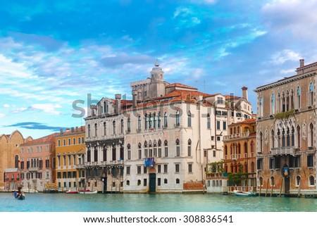Venetian Gothic venetian gothic style stock snímky, snímky pro členy zdarma a