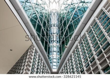 Modern Architecture Detail modern architecture stock images, royalty-free images & vectors