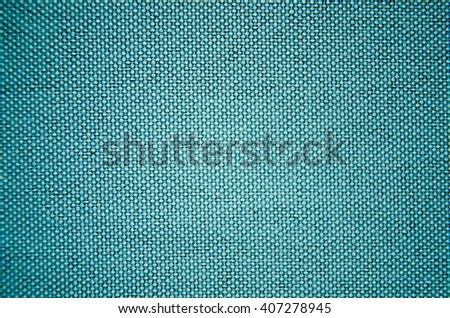 pale abstract blue background with yellow center and soft pastel vintage grunge background texture design on border, light blue paper page, old background announcement or invitation - stock photo