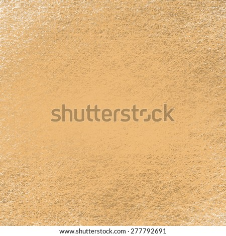 pale abstract white background brown gray grunge border, soft pastel vintage grunge background texture design, white paper parchment, old blur background, faded soft texture, beige cream background - stock photo