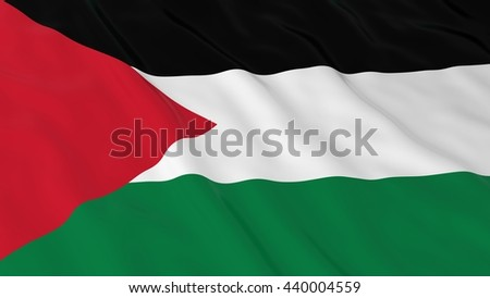 Palestinian flag stock photos images pictures shutterstock - Palestine flag wallpaper hd ...