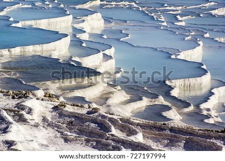 stock-photo-pamukkale-cotton-castle-turk