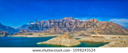 stock-photo-panoramic-view-of-catchment-