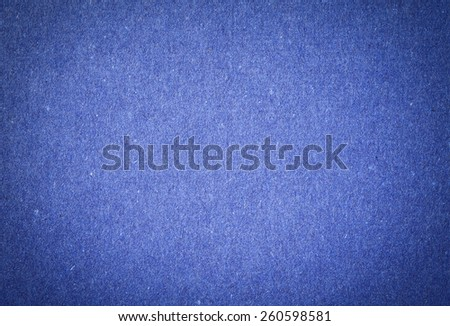 Paper and cardboard texture - stock photo