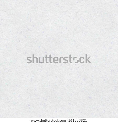 Paper Background, for your design  - seamless - stock photo