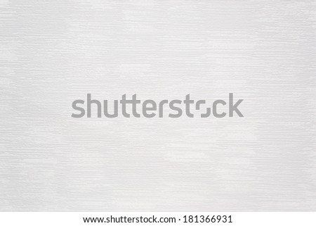 paper background grey