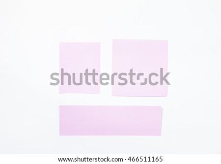 Paper Background of two tone which purple and white.