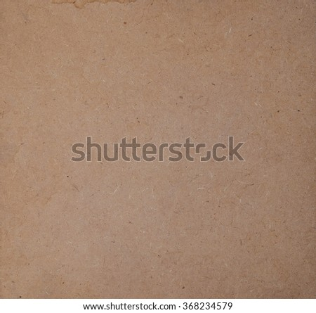 Paper background  or texture