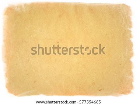 paper background. Paper texture