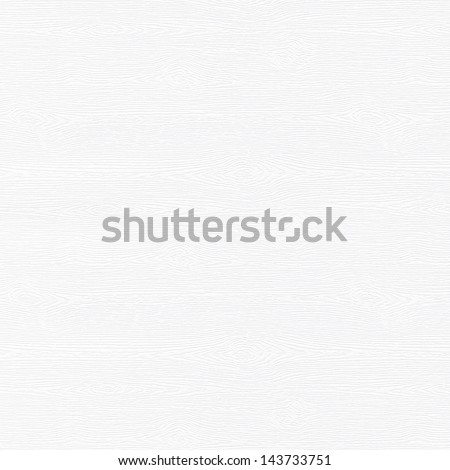 Paper background with wood texture pattern