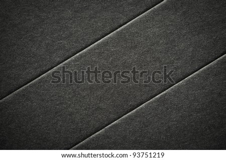 paper background,write your description here - stock photo