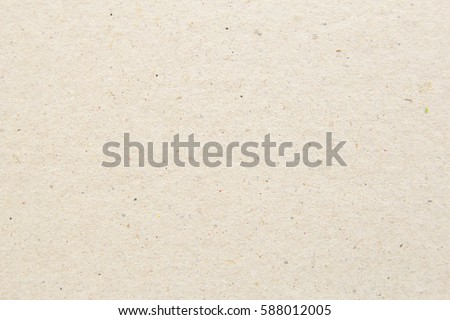 Paper Board Texture