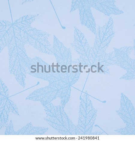 paper color - stock photo