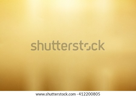 Paper gold an abstract pattern textured background. - stock photo