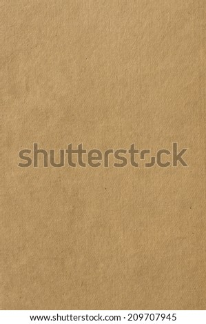 Paper grunge texture - stock photo