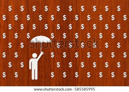 man essay rain man essay