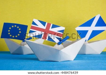 united kingdom european union relationship with china