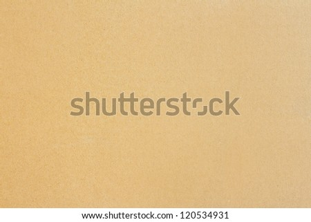 Paper surface. - stock photo