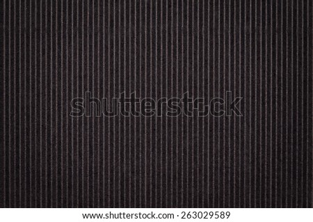 Paper surface. Cardboard texture - stock photo