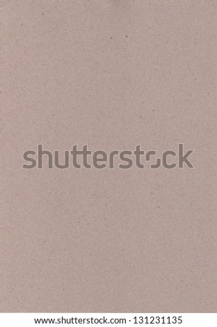 paper texture and Vintage paper  texture - stock photo