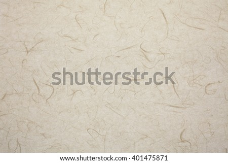 Paper texture background - stock photo