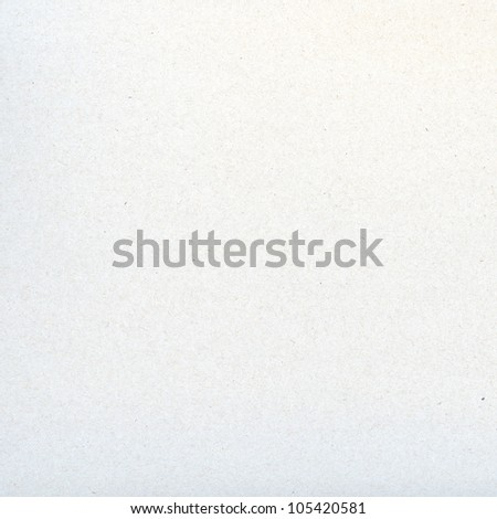 Paper Texture Background Scrapbooking - stock photo